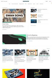 Cos'è Kickstarter e perché ti conviene usarlo