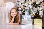 39 Idee regalo di Natale per Bambini 8-12 Anni