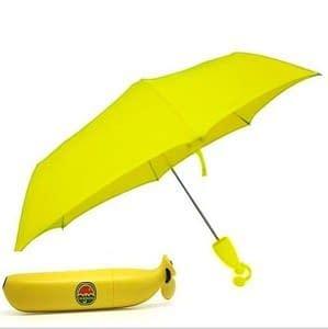 gadget Ombrello Banana
