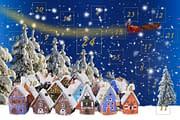 Calendari dell'avvento per regali perfetti per tutti
