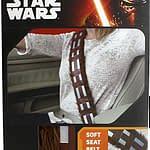Cintura di sicurezza a tema Star Wars