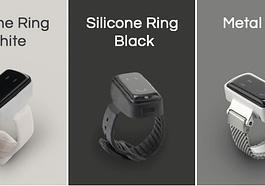 Snowl controller per dispositivi elettronici