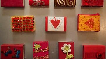 idee originali per regali di compleanno